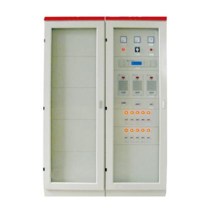 GZDW系列智能型高频开关直流电源柜